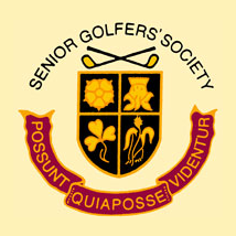 Senior Golfers Society